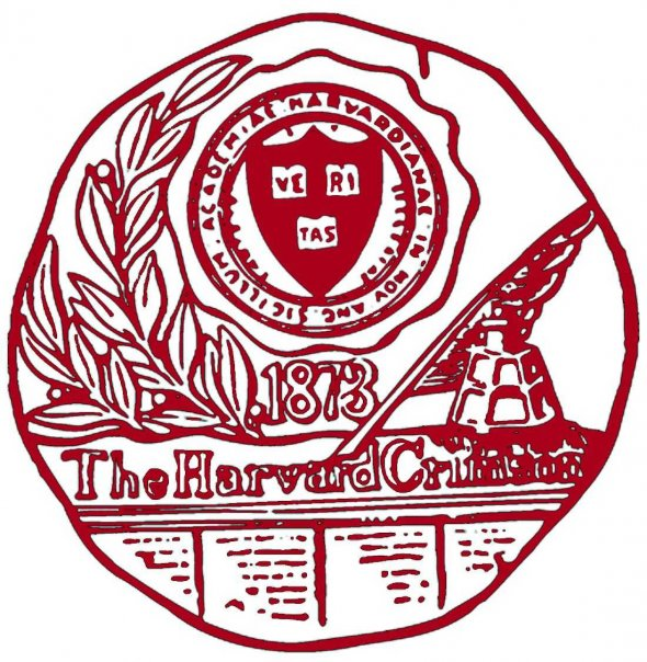 'Harvard Speaks Up' About Mental Health | The Harvard Crimson